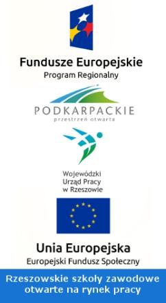 Rzeszowskie szkoły zawodowe otwarte na rynek pracy