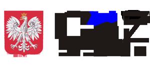 Centrum Kształcenia Zawodowego w Rzeszowie